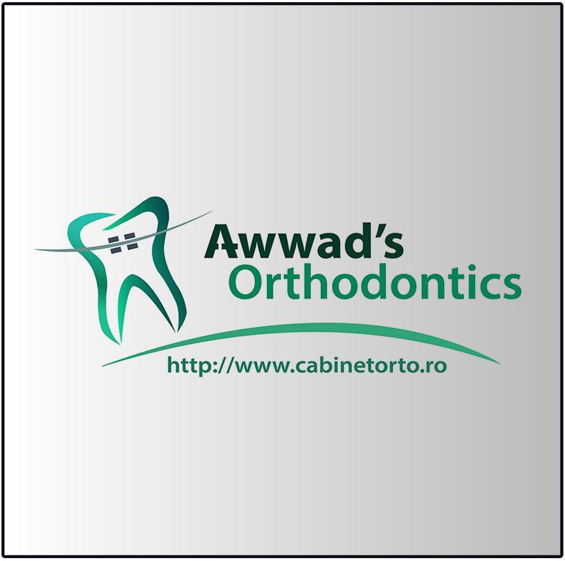 Awwad's Orthodontics Blog